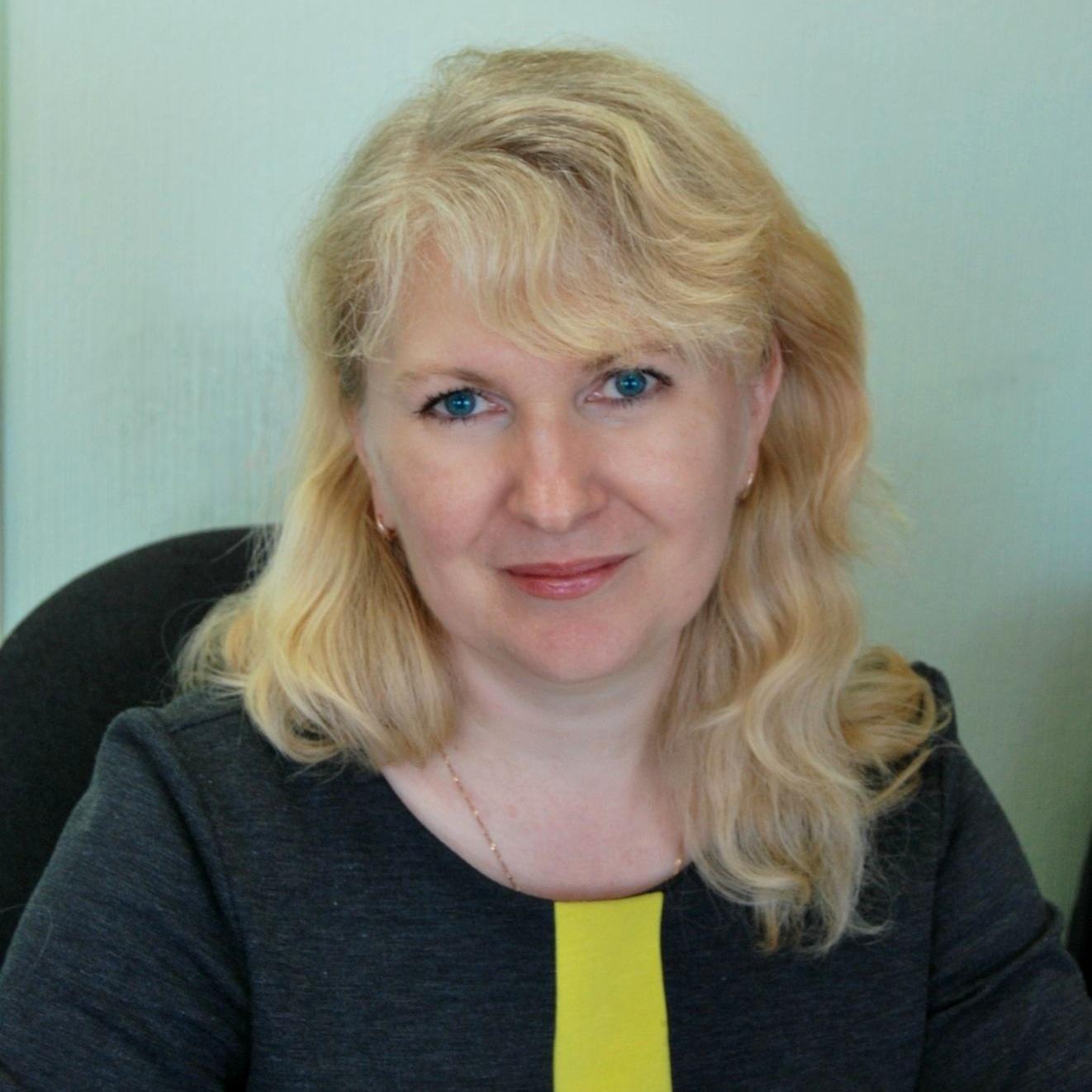 Mihailova